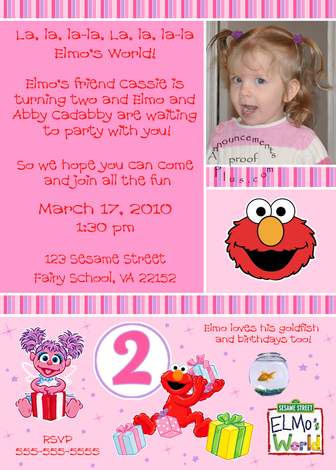 2nd birthday party invitation wording samples ; birthday__licious_2nd_birthday_invitations_wording_high_resolution_5