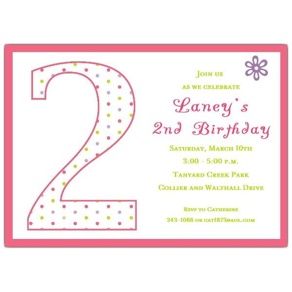 2nd birthday party invitation wording samples ; f54f045ca9d3b3689315245cf50af66c