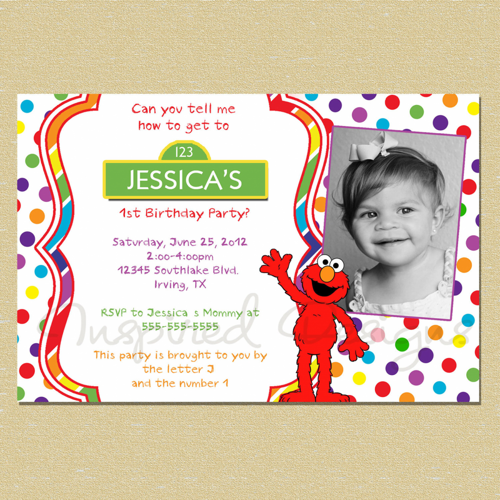 2nd birthday party invitation wording samples ; second_birthday_invitation_wording_9