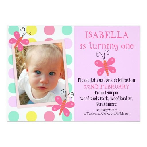 2nd birthday photo invitations ; fdd994b19d1d2d42f719e27707f521c9--nd-birthday-invitations-invitation-cards