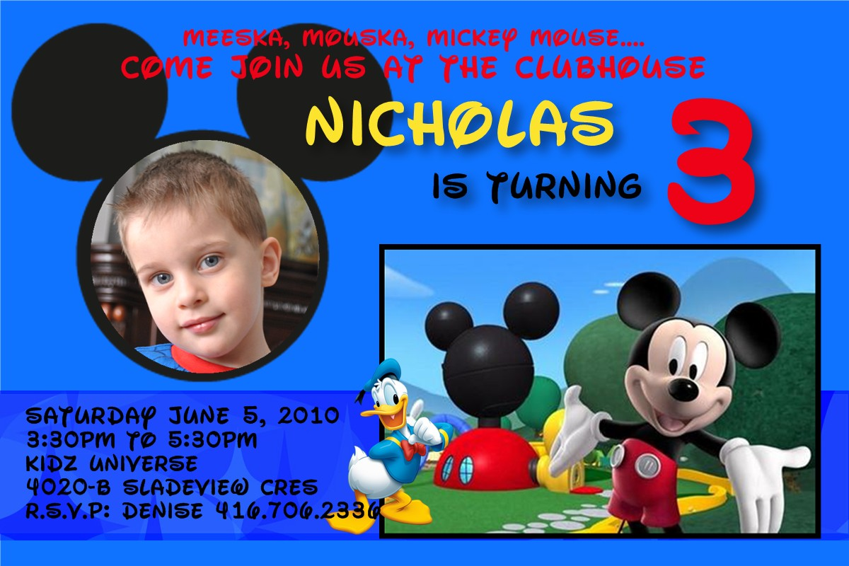 3 year old birthday invitation templates ; mickey_mouse_clubhouse_invitations_-_Page_107