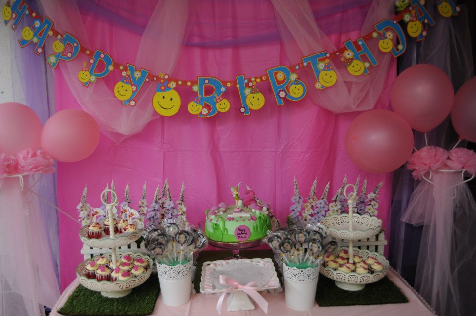 3 year old birthday party themes girl ; 483357_10151322824281170_63291863_n