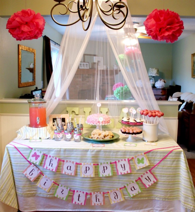 3 year old birthday party themes girl ; 5e38b420e17ee317dc659a11f02cb015