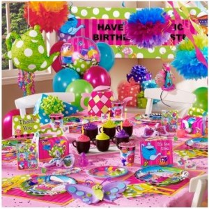 3 year old birthday party themes girl ; Topsy-turvy-Ultimate-pack2-300x300