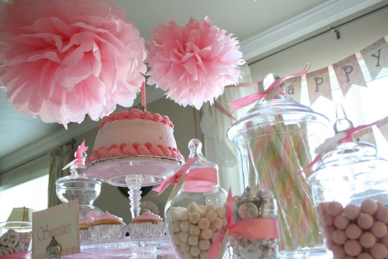3 year old birthday party themes girl ; birthday-decoration-1-year-old-inspirational-birthday-party-decoration-ideas-for-1-year-old-party-of-birthday-decoration-1-year-old