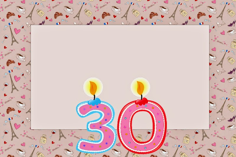30th birthday border ; borders%2520for%2520invitations%2520birthday%2520;%252030th-birthday-borders-clipart-5