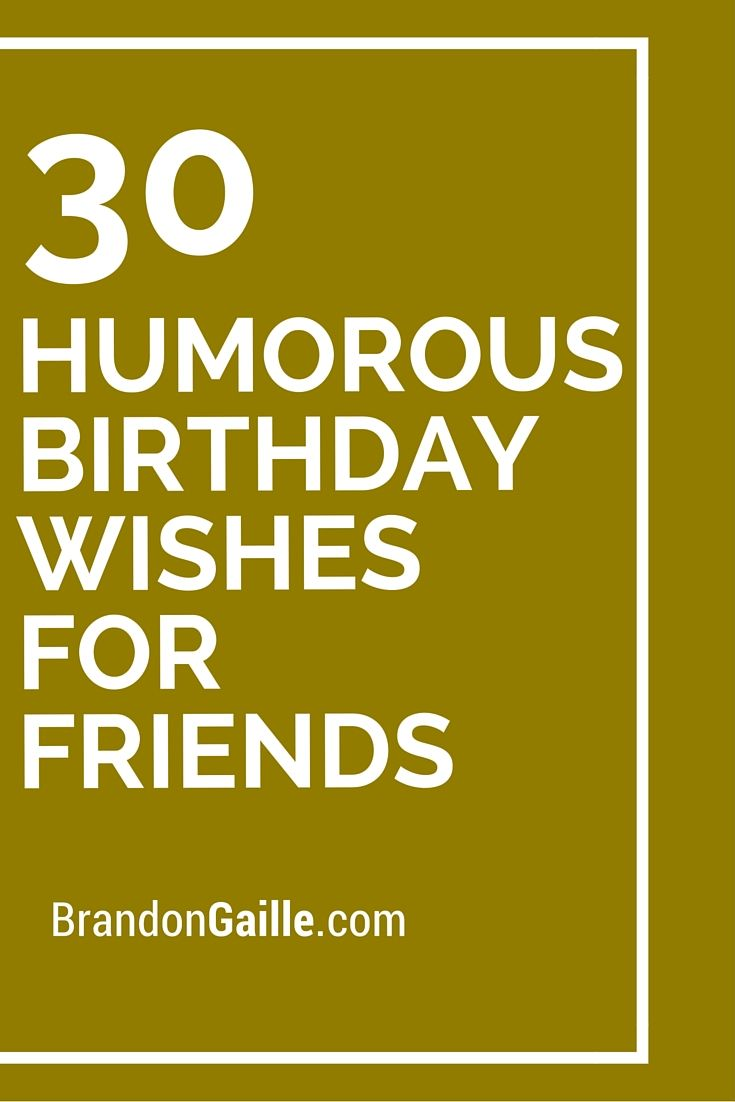 30th birthday card messages for friend ; 9912acd76b96f4a751c402e54ba10d5c