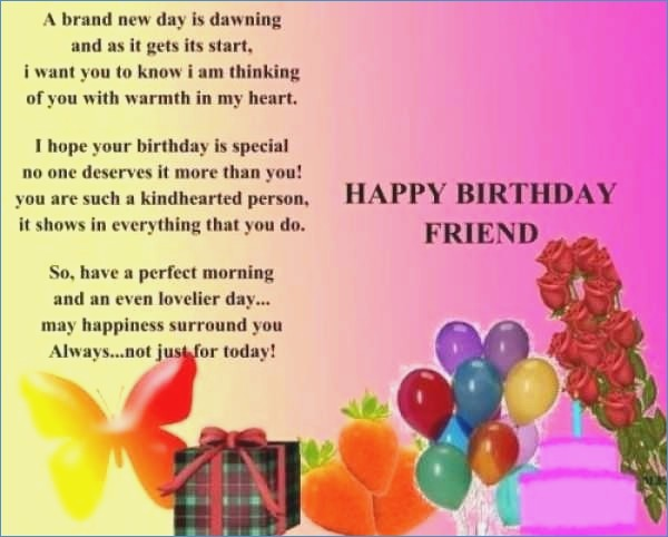 30th birthday card messages for friend ; best-friend-birthday-card-messages-luxury-best-friend-card-message-of-30th-birthday-card-messages-for-best-friend