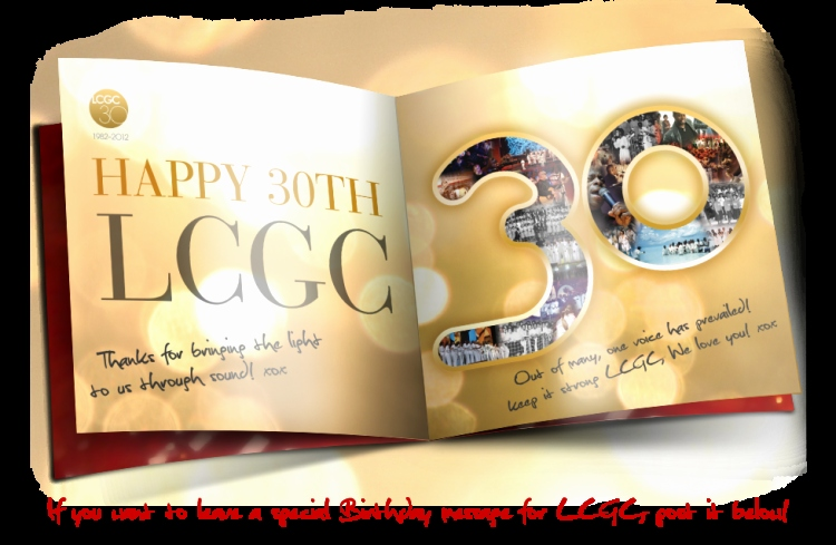30th birthday card messages for friend ; birthday-card-messages-for-friends-luxury-design-30th-birthday-card-messages-for-a-friend-plus-30th-of-birthday-card-messages-for-friends