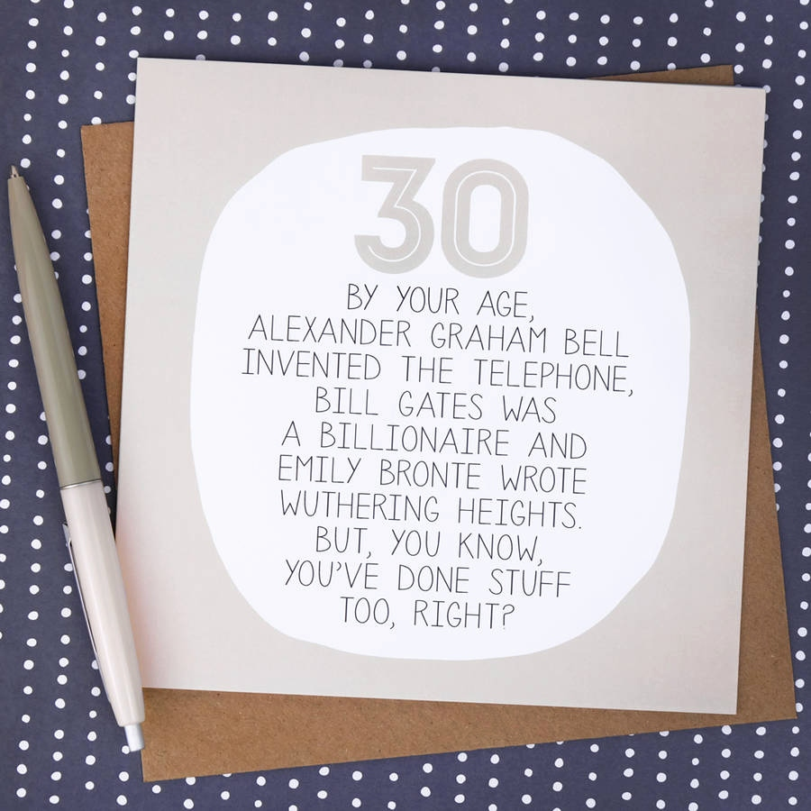 30th birthday card messages for friend ; birthday-card-messages-for-friends-new-design-30th-birthday-card-messages-30th-birthday-card-messages-of-birthday-card-messages-for-friends