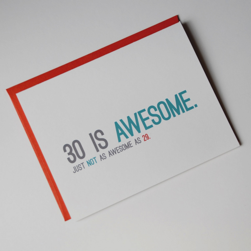 30th birthday card messages for friend ; great-30th-birthday-card-messages-design-ideas