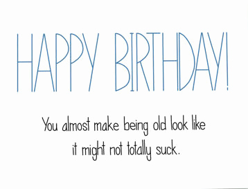 30th birthday card messages for friend ; silly-birthday-quotes-fresh-30th-birthday-wishes-free-greeting-card-messages-for-30th-birthday-of-silly-birthday-quotes