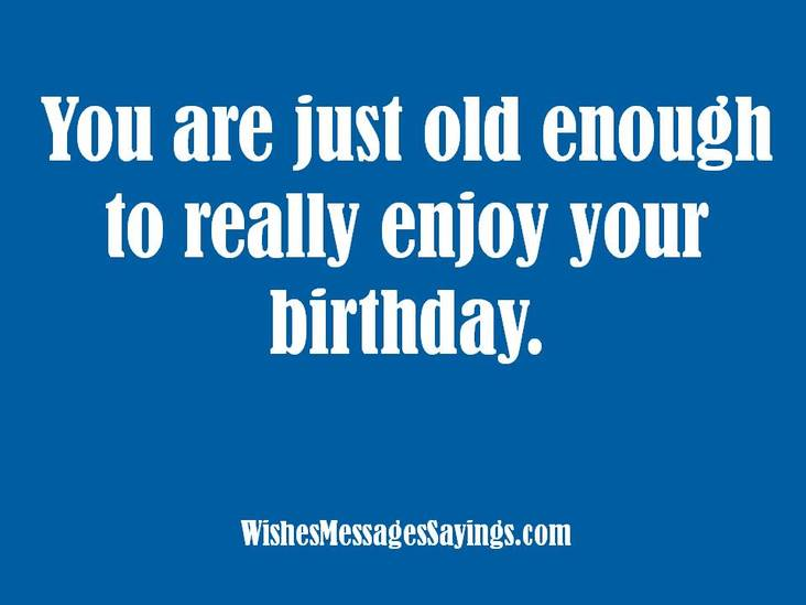 30th birthday card messages for son ; 1834521