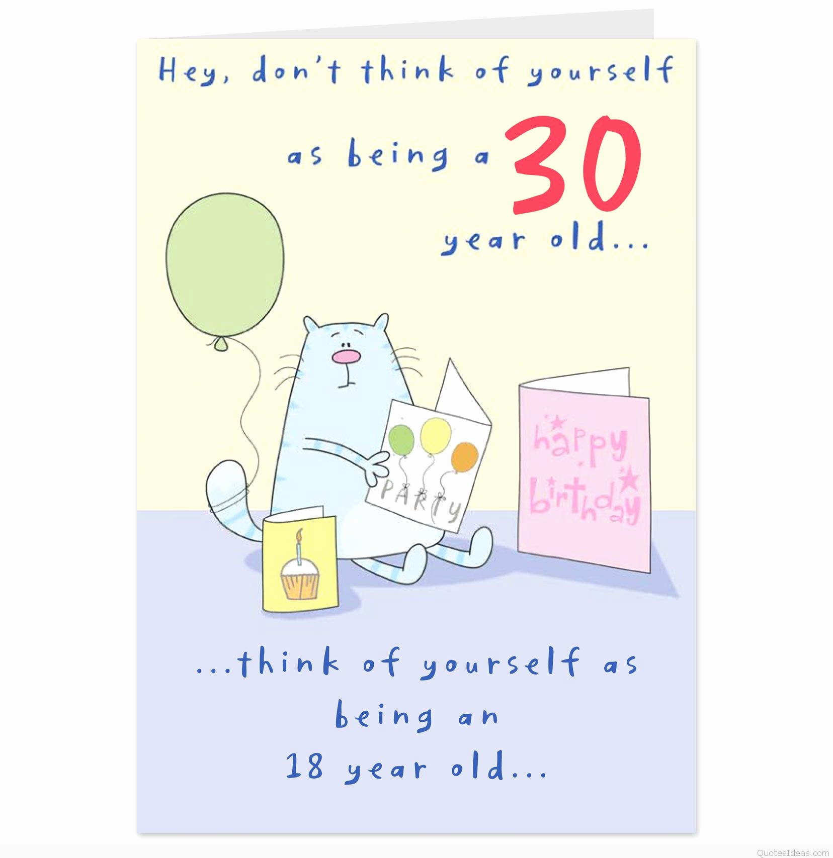 30th birthday card messages for son ; son-birthday-card-messages-luxury-design-dirty-30th-birthday-card-messages-as-well-as-30th-of-son-birthday-card-messages