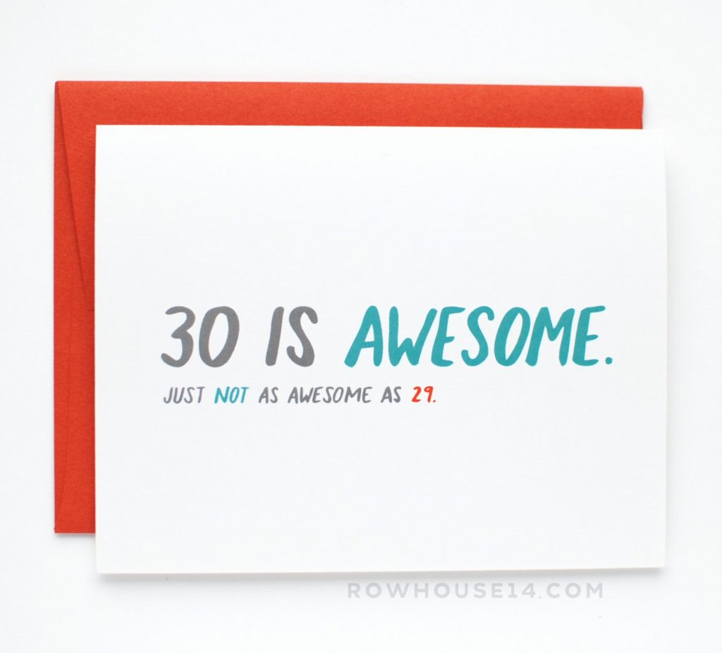 30th birthday card messages for son ; son-birthday-card-messages-new-design-30th-birthday-card-messages-for-a-friend-with-30th-of-son-birthday-card-messages-1024x926