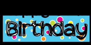30th birthday clip art images ; 30th-birthday-clip-art-free-1552158
