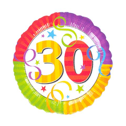 30th birthday clip art images ; 578321190d37aec2bec63c5d6c1c5568