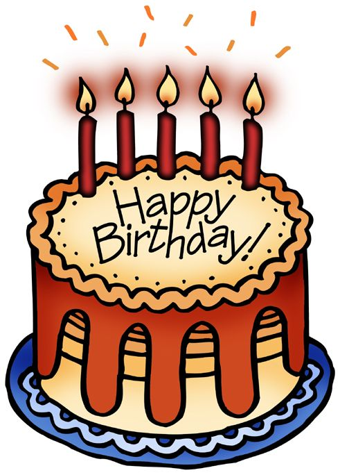 30th birthday clip art images ; f7d8ac3254cc217b1e456f311b78f196