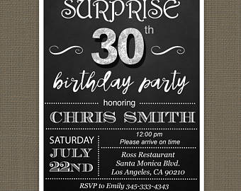 30th birthday invitation designs ; 30th-birthday-invitations-for-him-for-the-invitations-design-of-your-inspiration-Birthday-Invitation-Templates-party-10