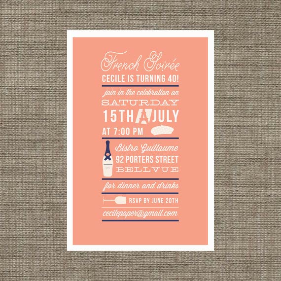 30th birthday invitation designs ; birthday-invitations-29