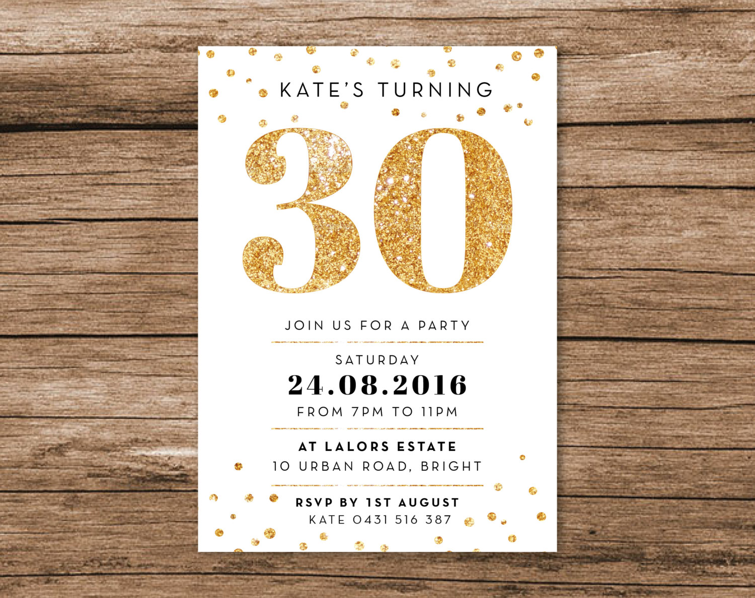 30th birthday invitations with photo ; 1e09eb6142d39a7ff1c7da6e02cc9bd2