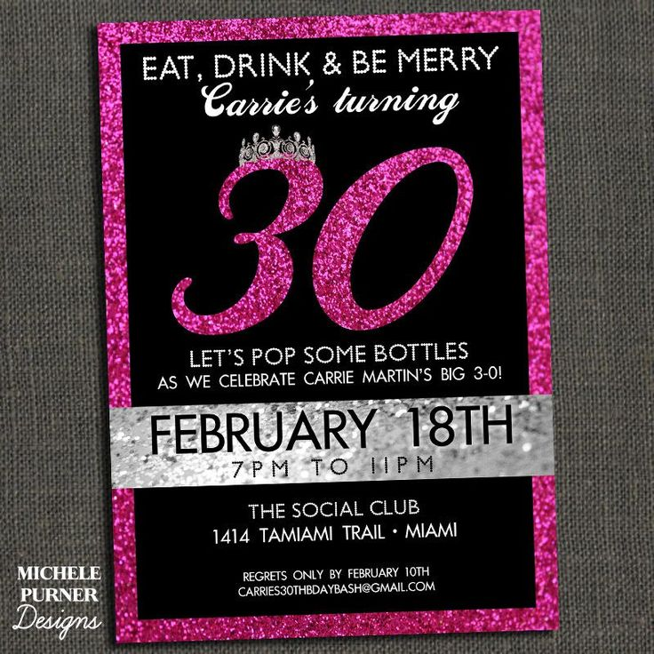 30th birthday invitations with photo ; 30th-birthday-evite-design-birthday-invitation-templates-plus-30th-birthday-evite