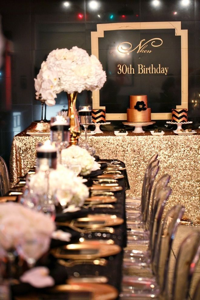 30th birthday party themes ; 1000_ideas_about_30th_birthday_themes_on_party_decorations_ideas_3