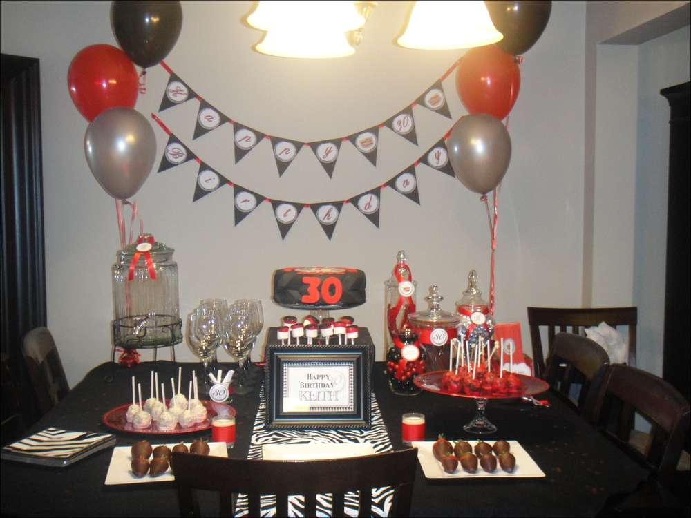 30th birthday party themes ; 30th-birthday-party-themes-ideas