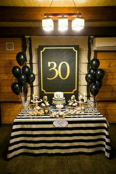 30th birthday party themes ; ee0cdeb21bf5bced3775c14360977501---birthday-thirty-birthday-party