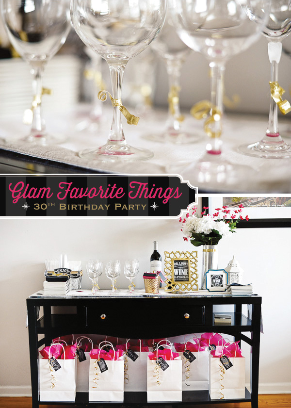 30th birthday picture ideas ; adult-birthday-party-ideas1