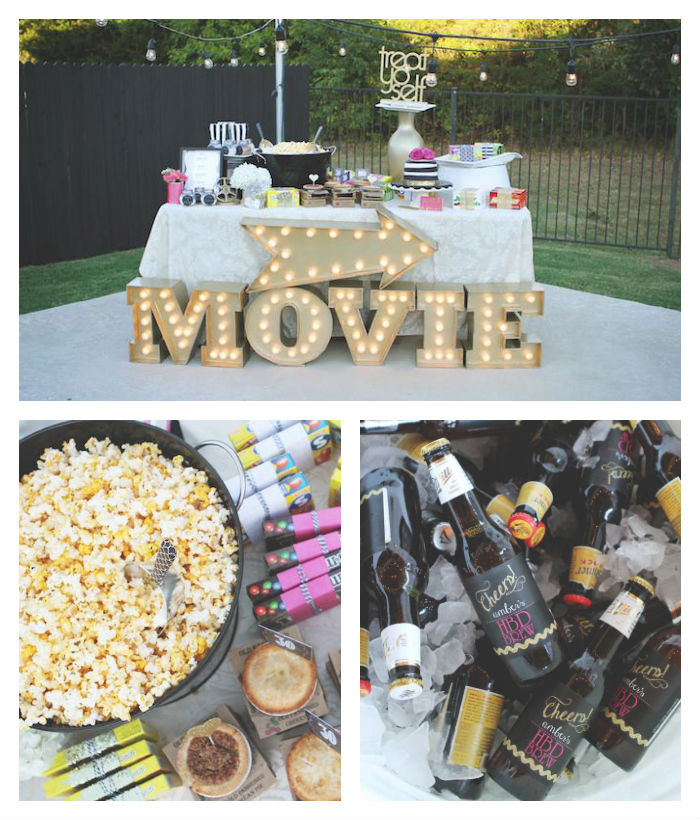 30th birthday picture ideas ; good-30th-birthday-ideas-for-husband