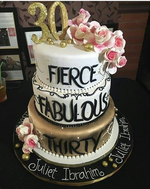 30th birthday picture ideas ; ideas-for-30th-birthday-cake-best-25-30-birthday-cake-ideas-on-pinterest-beautiful-birthday-ideas