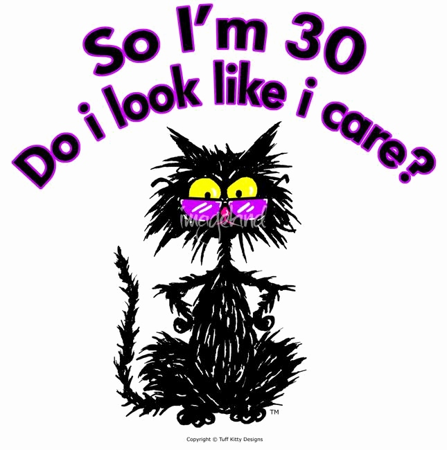30th birthday pictures clip art ; the-big-30-birthday-quotes-awesome-30th-birthday-clipart-clipart-collection-of-the-big-30-birthday-quotes