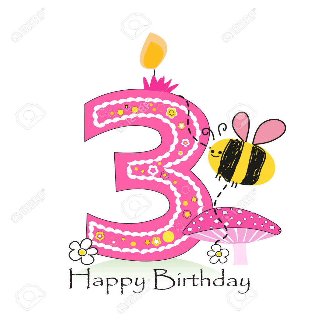 3rd birthday clipart ; inspirational-happy-3rd-birthday-clipart-collection-of-happy-3rd-birthday-images