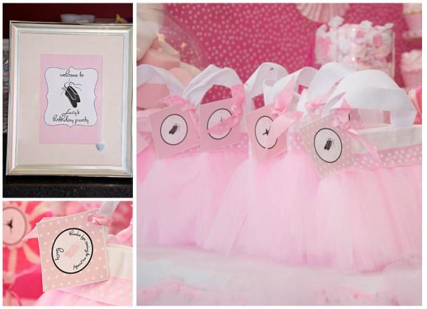 3rd birthday party themes for girl ; 3rd-Birthday-Party-Themes-for-Girls1