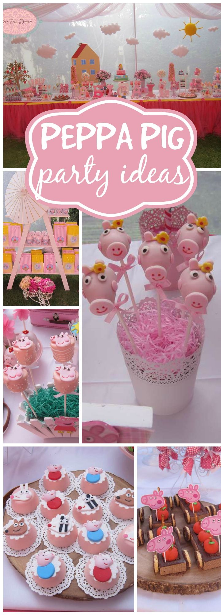 3rd birthday party themes for girl ; a374e33f4fbf463e2fcf17bb34c11694