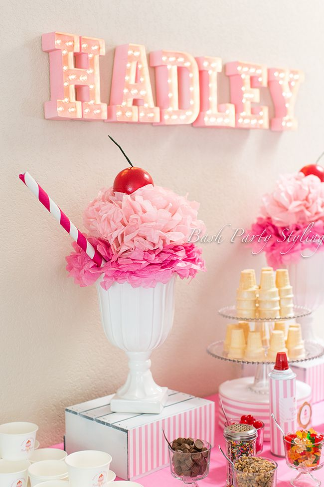 3rd birthday party themes for girl ; c4b8af20b6211308515f91fc921fd7c4