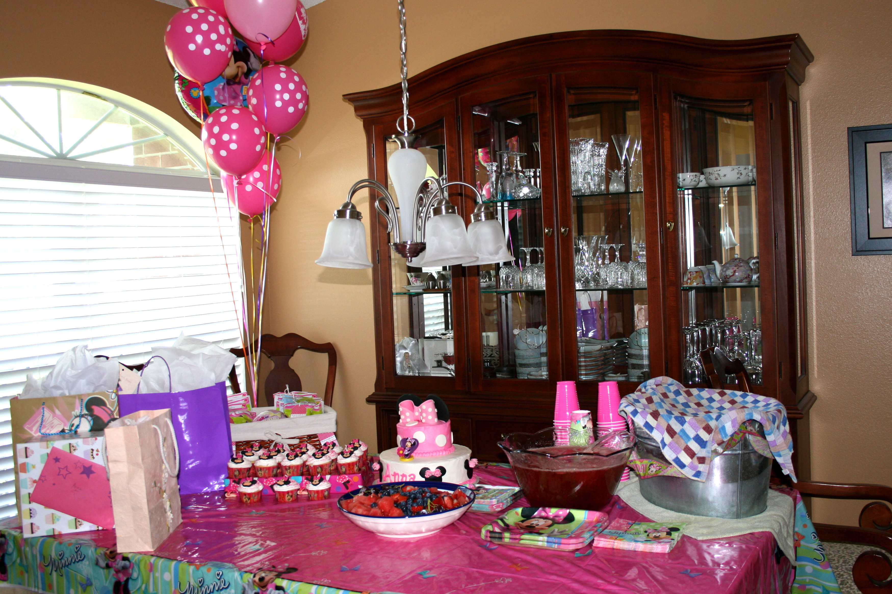 3rd birthday party themes for girl ; img_9072