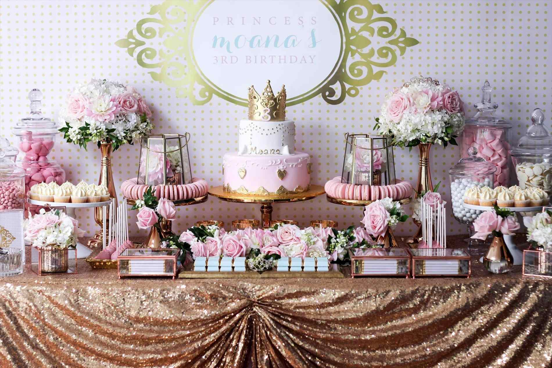 3rd birthday party themes for girl ; toud-hello-kitty-ay-mama-a-3rd-birthday-party-themes-for-girls-uchow