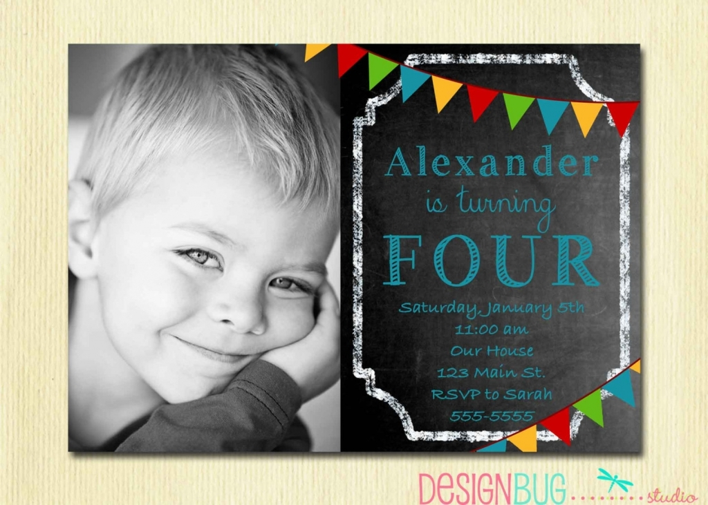 4 year old birthday invitation sayings ; birthday-invitation-wording-for-6-year-old-4-years-old-birthday-invitations-wording-drevio-invitations-design