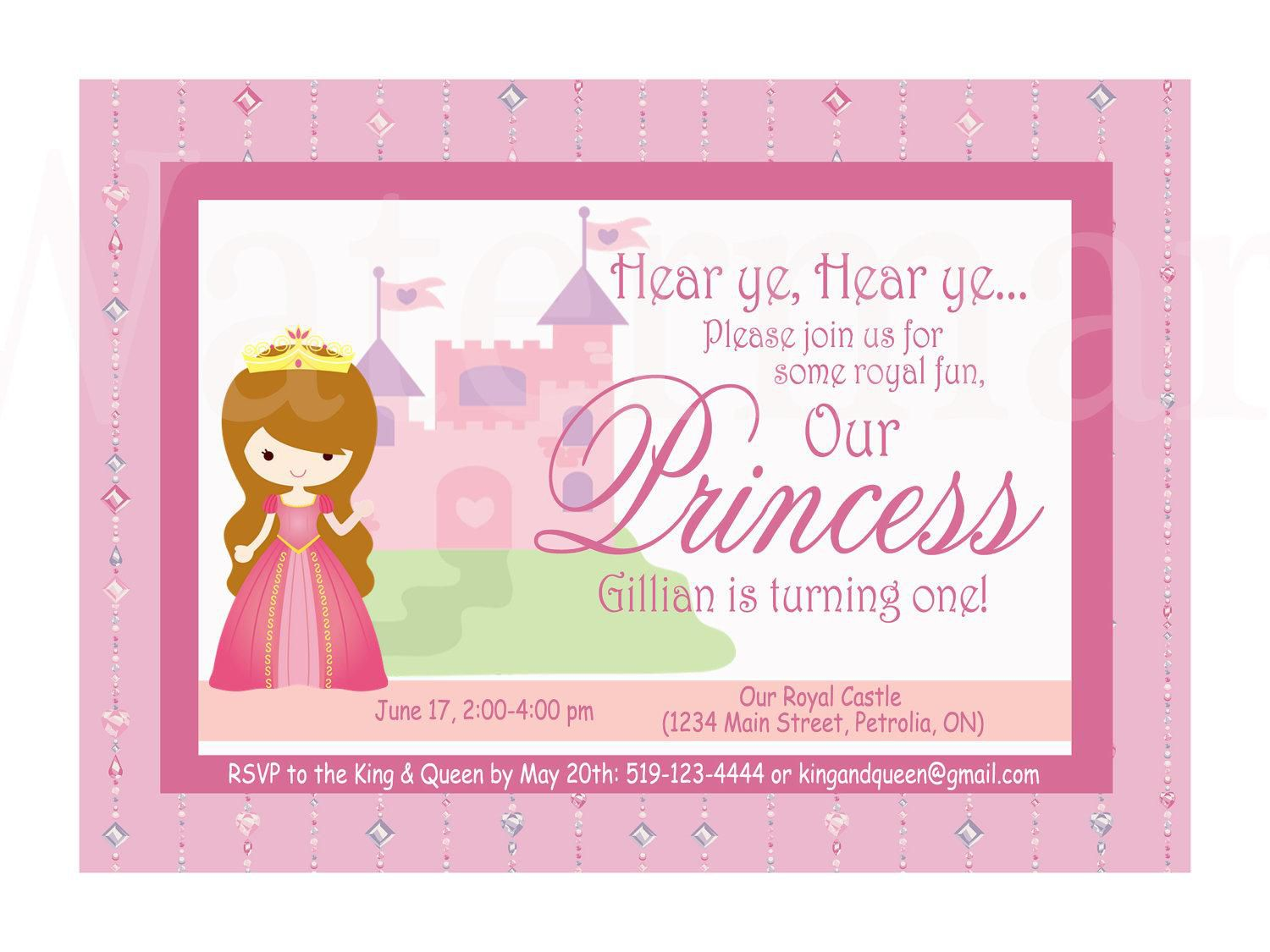 4 year old birthday invitation sayings ; birthday-invitation-wording-for-adults