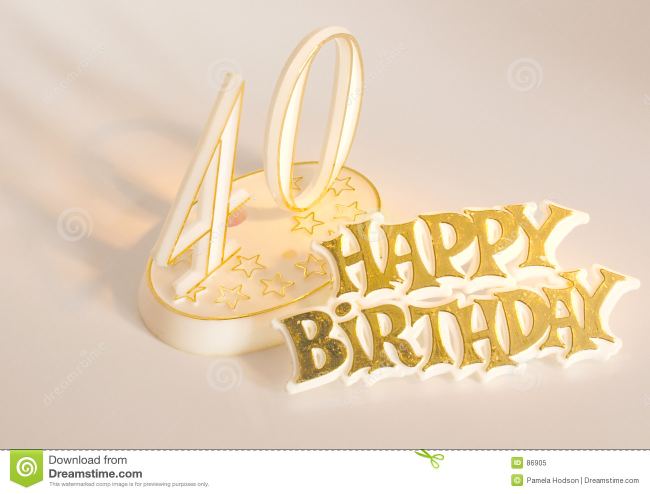 40th birthday background images ; 40th-birthday-86905