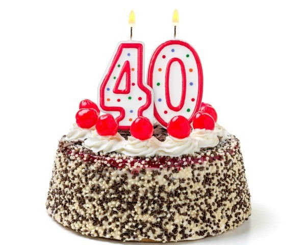 40th birthday background images ; 40th_birthday_gift_l1