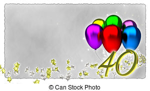 40th birthday background images ; birthday-concept-with-colorful-baloons-40th-birthday-concept-with-colorful-baloons-fortieth-stock-illustration_csp29854585