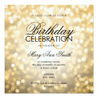 40th birthday party invitation designs ; 40th-birthday-party-invitations-is-one-of-the-best-idea-for-you-to-make-your-own-party-invitation-design-17