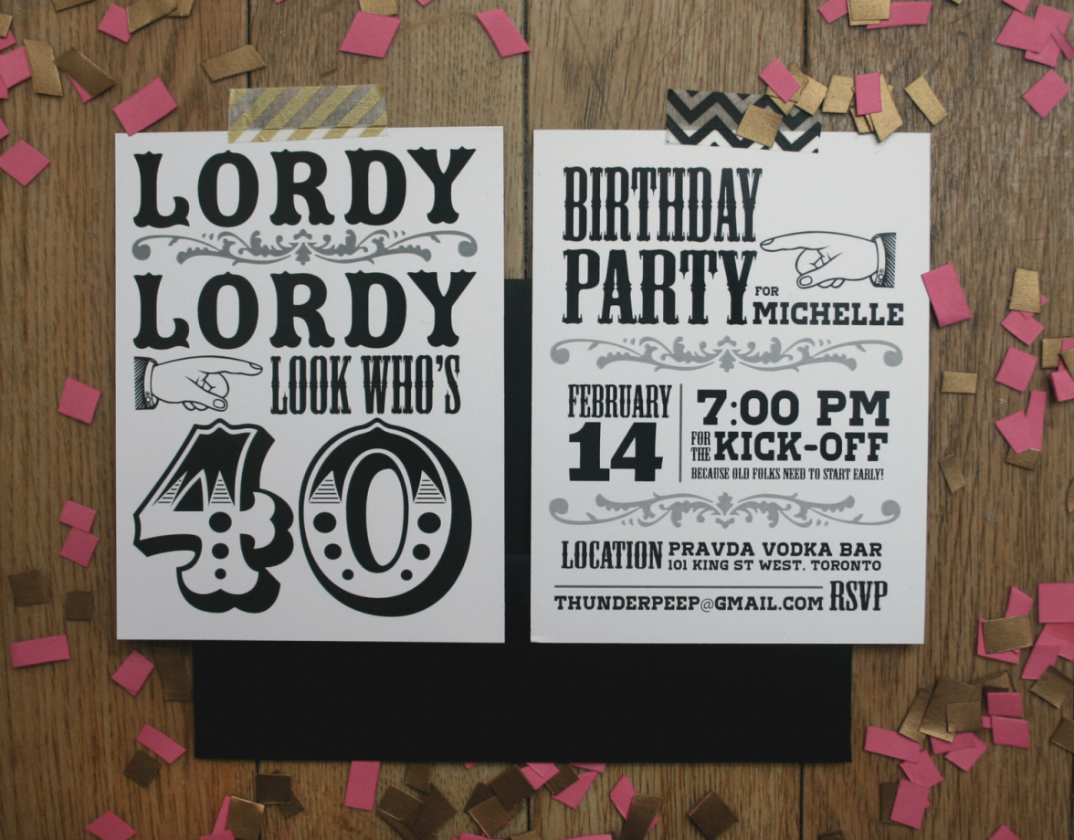 40th birthday party invitation designs ; images-free-40th-birthday-party-invitation-templates-download-best-ideas