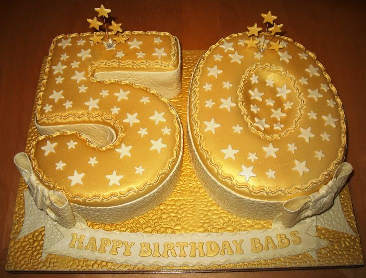 50th birthday cake with picture on it ; f044e79bccd0c9e4380a076870e54048---birthday-cakes-kemi