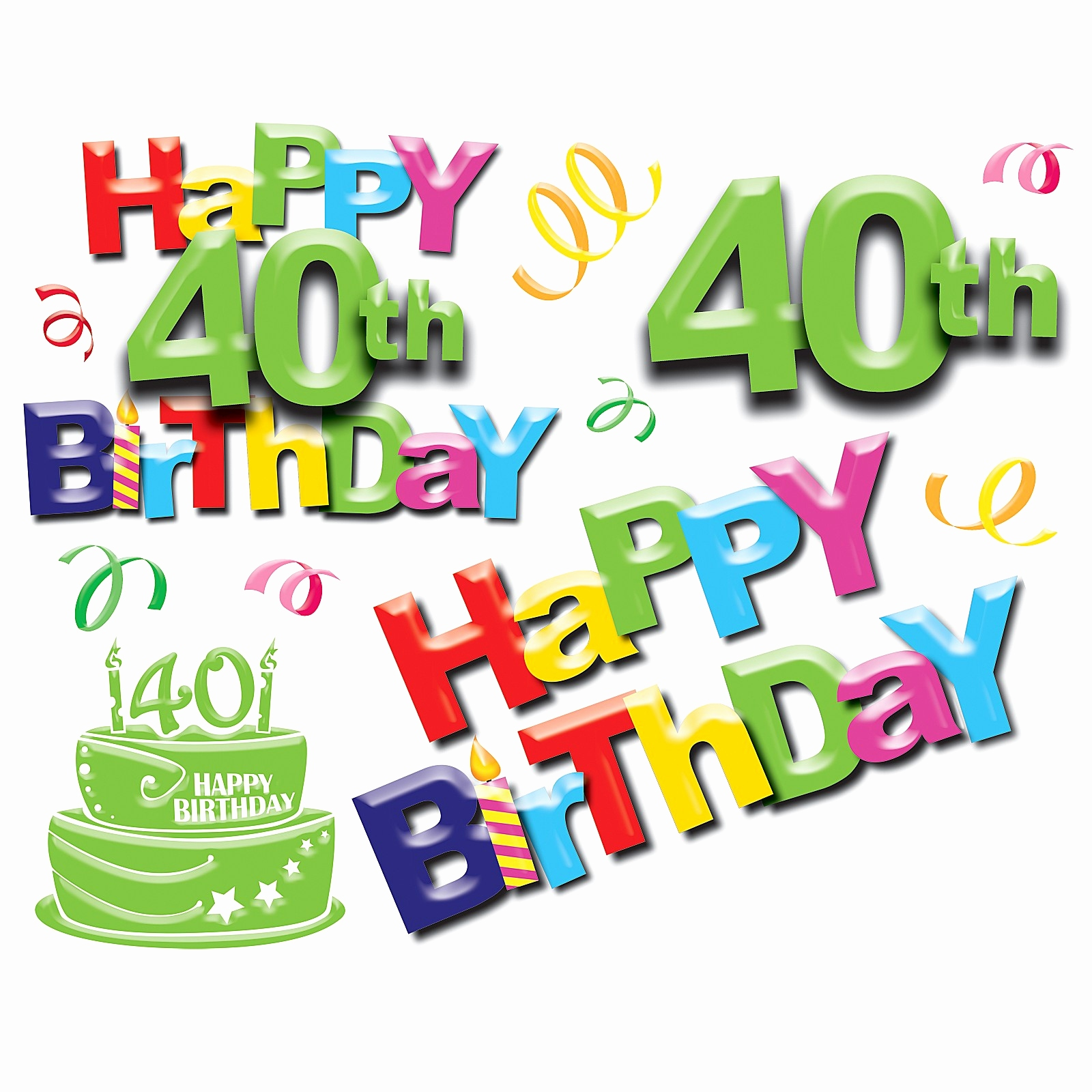 50th birthday card messages ; 50th-birthday-card-messages-new-happy-40th-birthday-1-just-other-stuff-pinterest-of-50th-birthday-card-messages