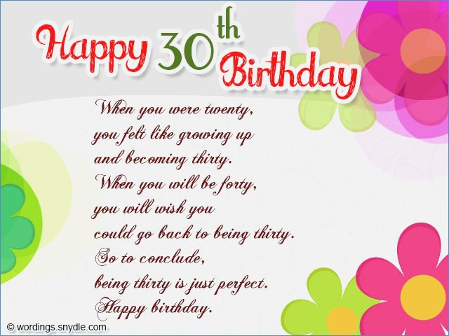 50th birthday card messages ; 50th-birthday-wishes-messages-and-50th-birthday-card-wordings-of-30th-birthday-card-messages-for-best-friend