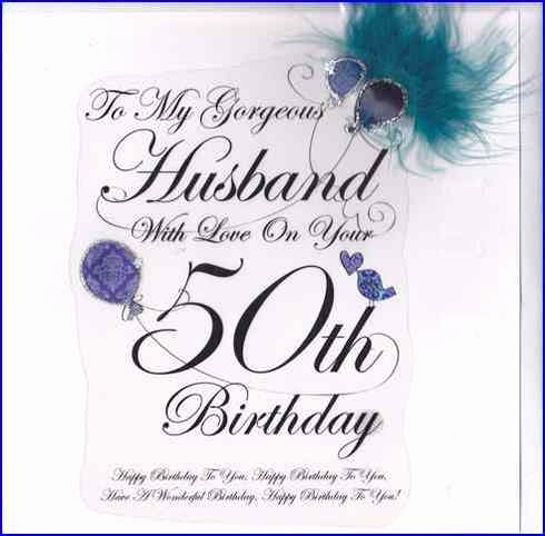 50th birthday card messages for husband ; 50th-birthday-card-husband-awesome-happy-birthday-card-messages-for-husband-of-50th-birthday-card-husband